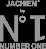 JACHIEM1